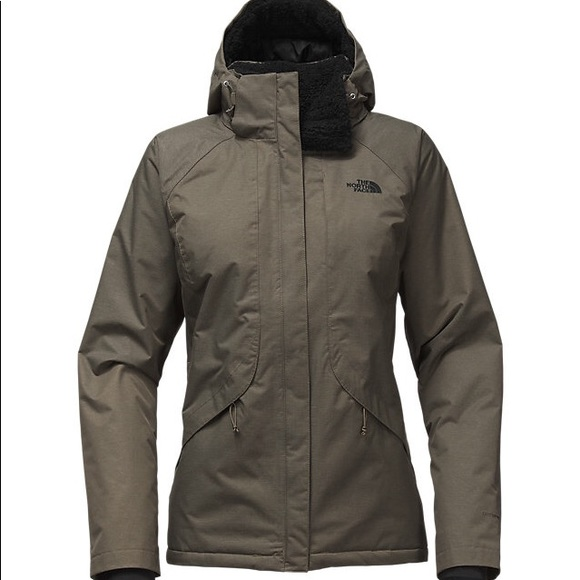 The North Face Boys Chimborazo Fleece Hoodie Jacket Terrarium Green NWT Boys' Clothing (Sizes 4 & Up) Kids' Clothing, Shoes & Accessories